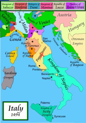 800px-Italy_1494_v2