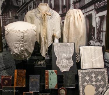 clothing-detail