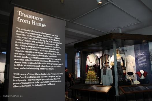 exhibit-details