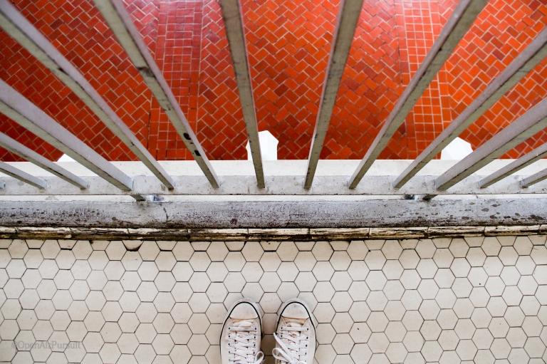 Floor Detail.jpg