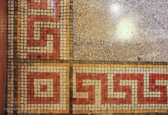 Floor Tiles.jpg